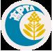 千葉県高等学校PTA連合会
